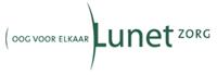 logo_lunetzorg